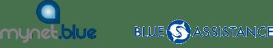 mynet.blue