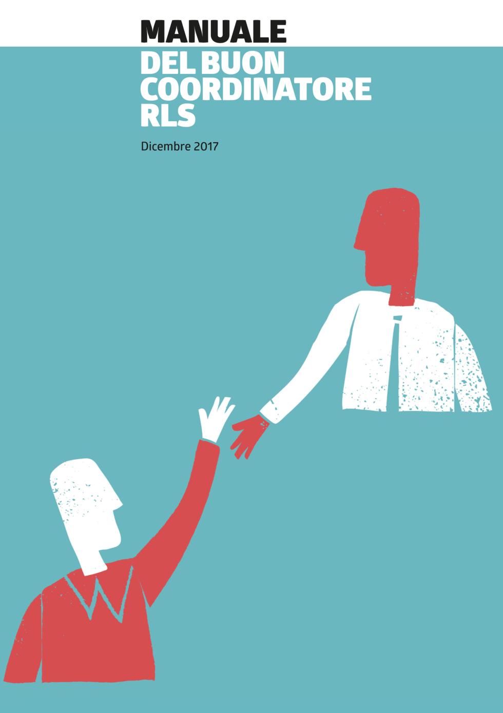Manuale del buon coordinatore RLS