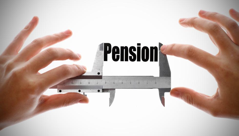 Pensione anticipata e aspettativa di vita