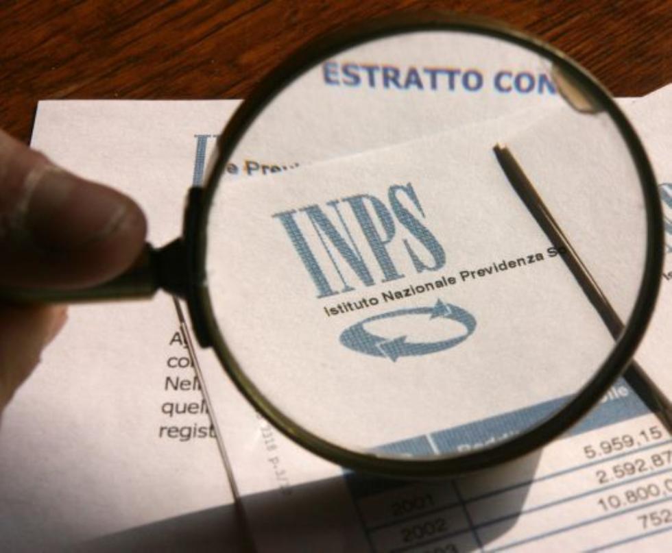 Accredito della pensione nello stesso giorno del decesso: può essere stornata?