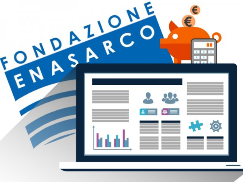 68 anni, 18 anni di contributi più 4 anni di versamenti ad Enasarco: quando posso andare in pensione?