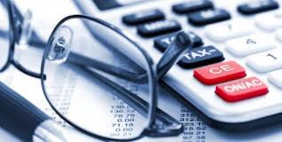Sistema di calcolo retributivo, misto o contributivo: come viene calcolata la pensione?