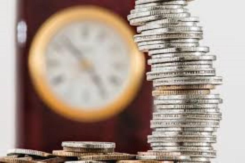 Gestione Separata, con una contribuzione di almeno 20 anni la pensione sarà superiore a 1,5 volte l'assegno sociale?