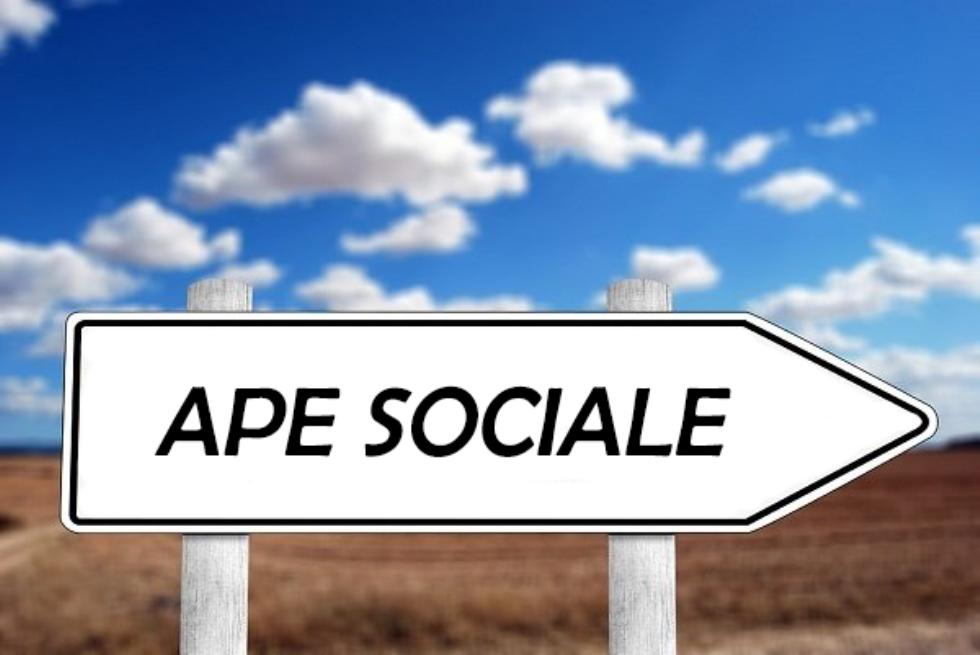 APE Sociale, come funziona e chi può accedervi