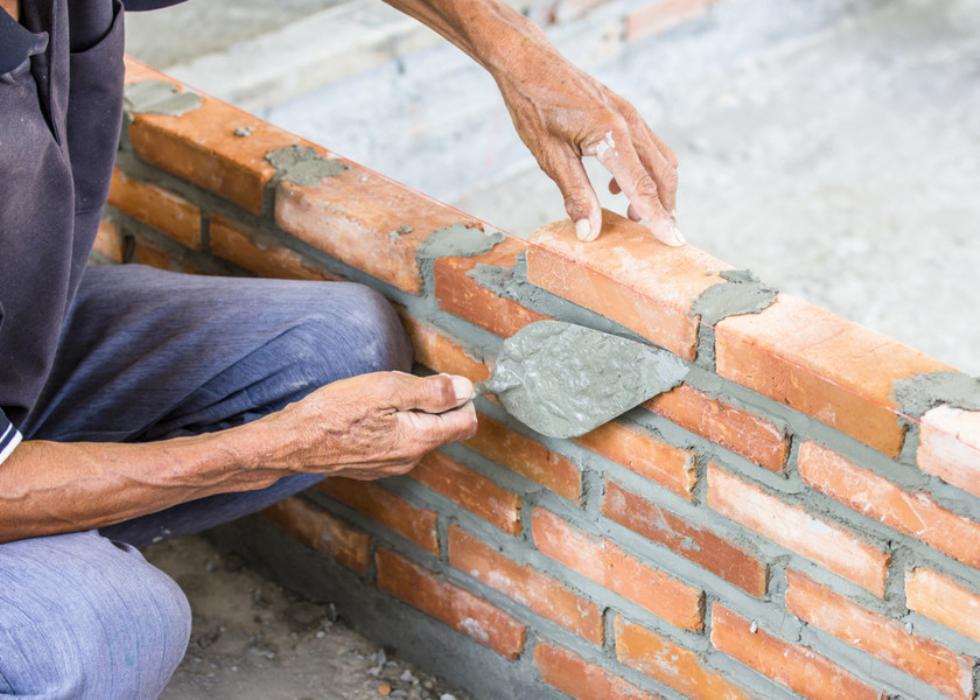 Lavoratori precoci, quali sono i requisiti per avere diritto alla pensione?