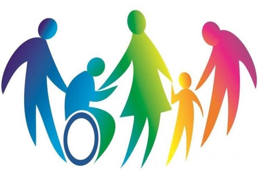Pensione d'invalidità 2020: L'aumento a chi spetta
