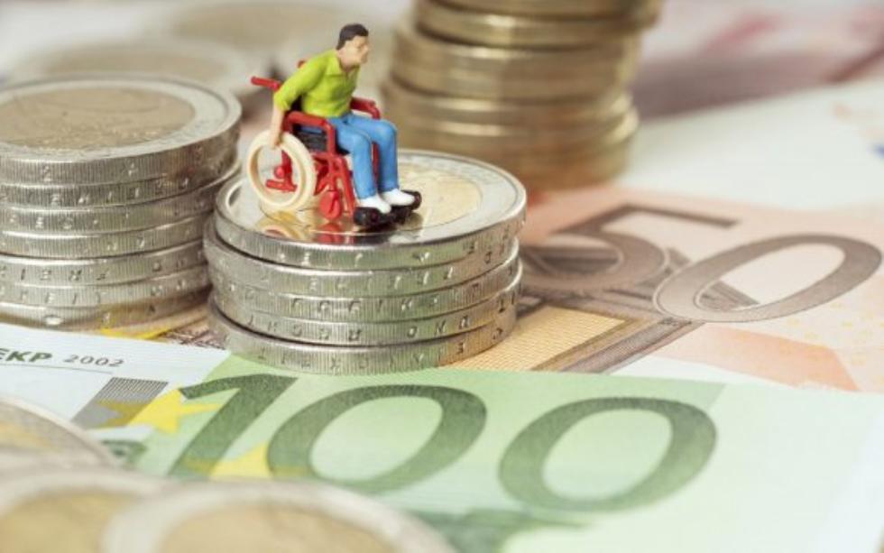 Invalidità civile, è cumulabile con la pensione di reversibilità?