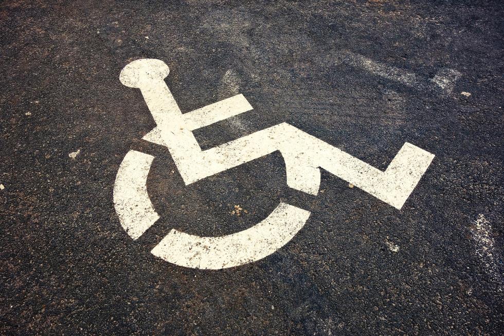 Pensione, il figlio invalido ha diritto alla reversibilità?